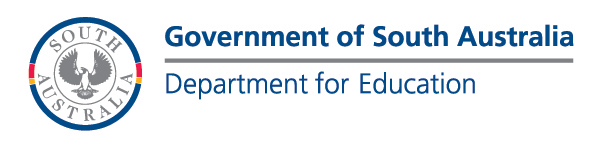 education department logo